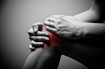 knee injuries in Fort Lauderdale